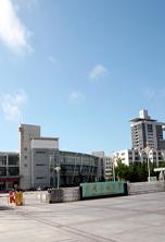 中国石油大学(华东)乐虎直播下载网址课程
