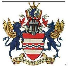 英国乐虎直播下载网址室内设计专业可申请院校推荐