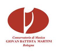 意大利博洛尼亚音乐学院
