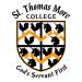 圣托马斯摩尔学院