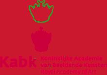 荷兰皇家艺术学院