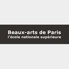 巴黎国立高等美术学院