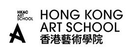 香港艺术学院