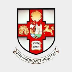英国布里斯托大学