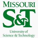 密苏里科技大学