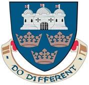东安格利亚大学