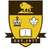 曼尼托巴大学