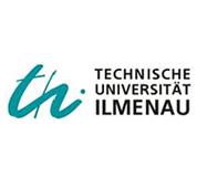 伊尔姆瑙理工大学