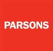 美国帕森斯设计学院